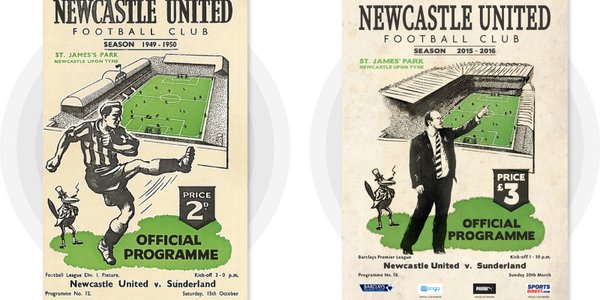 newcastle-sunderland