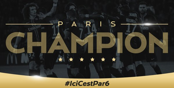 paris-saint-germain-champions