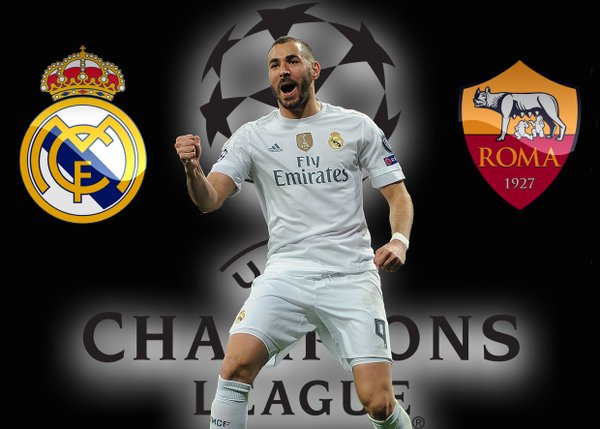 real-madrid-roma