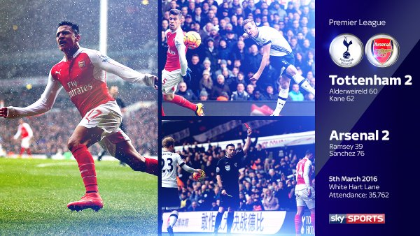 spurs-arsenal