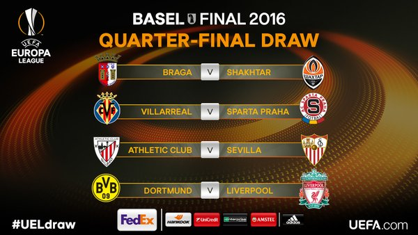 uefa-europa-league-quarterfinal-draw