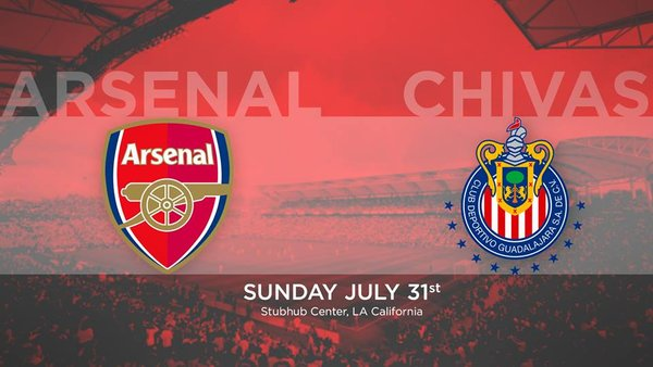 arsenal-chivas