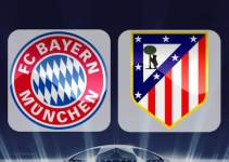 bayern-munich-atletico-madrid