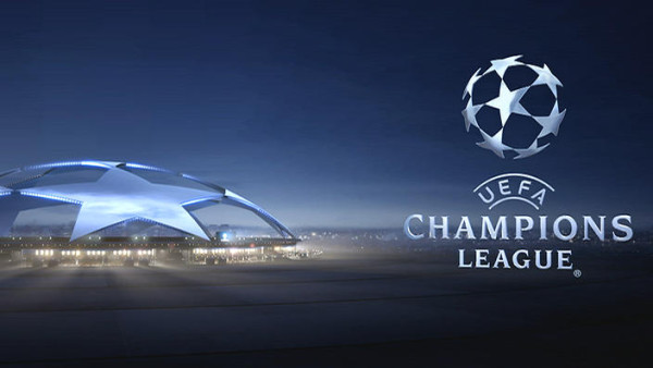Champions League TV schedule and streaming links - World Soccer Talk