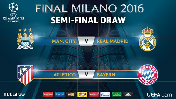 champions-league-semi-finals
