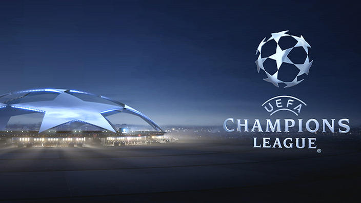 most champions league