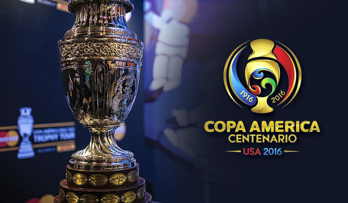 Image Result For Streaming Copa America