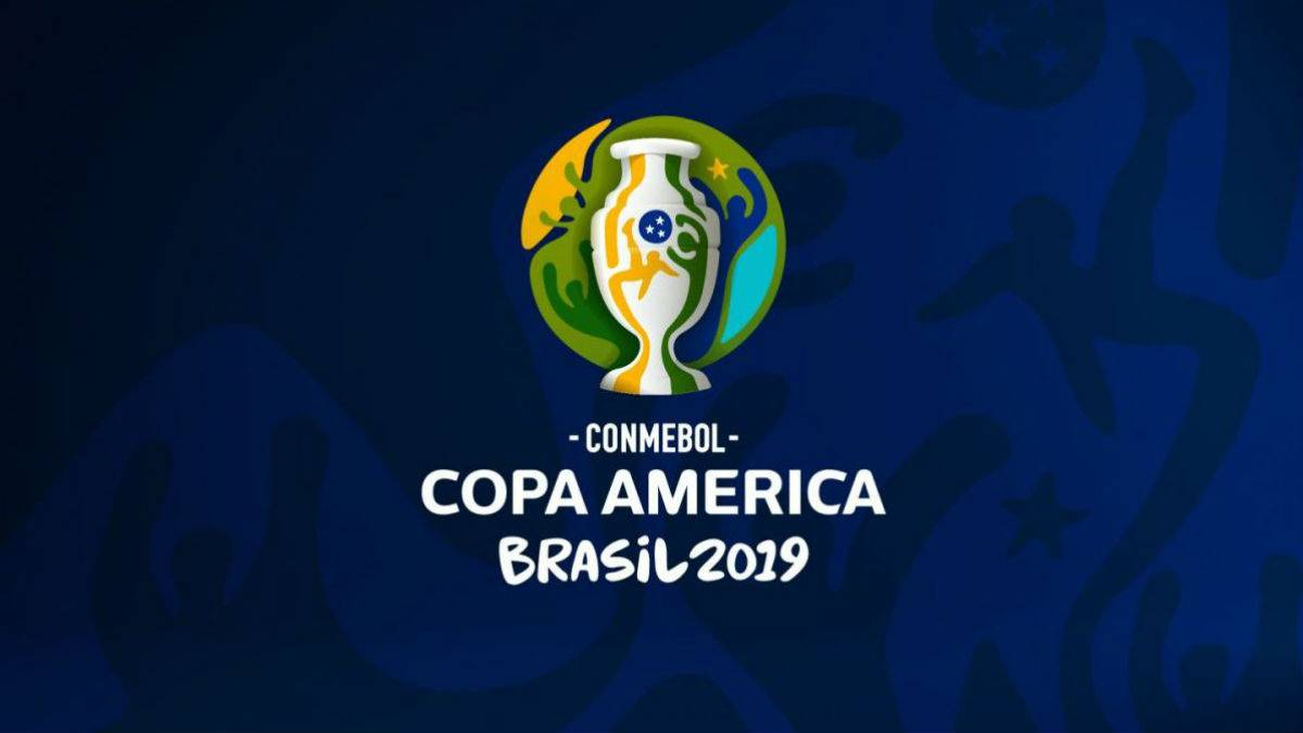 Copa America TV schedule and streaming links - World Soccer Talk