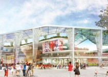 detroit-mls-stadium-renderings