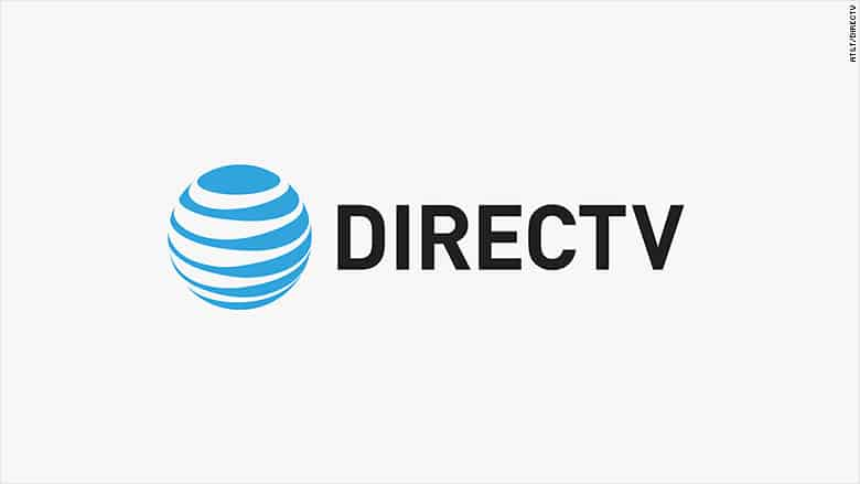 Soccer Channels On Directv World Soccer Talk