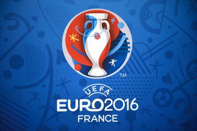 euro 2016 streaming schedule world soccer talk. Black Bedroom Furniture Sets. Home Design Ideas