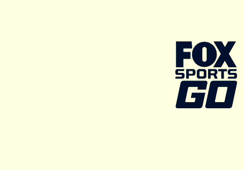 Fox Sports Go Redesign Goes Live Touting Improved Video
