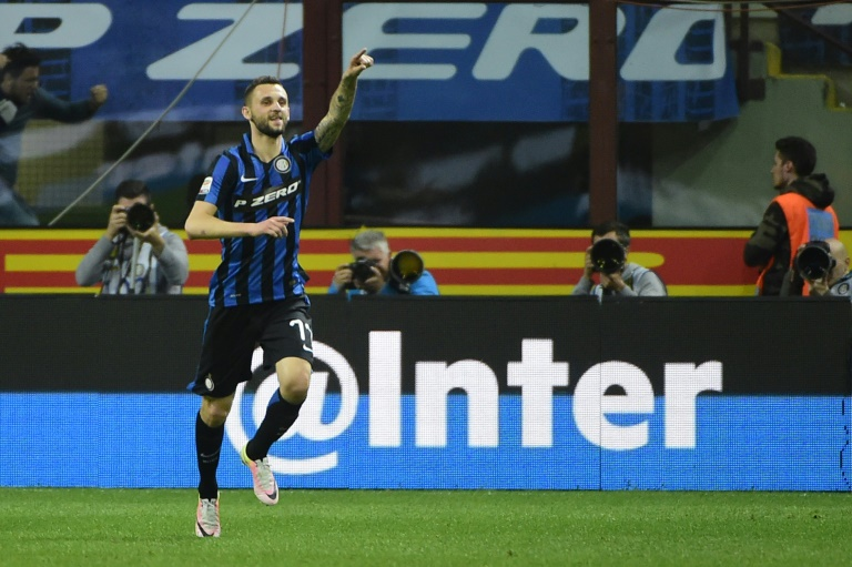 Inter Milan Vs Napoli Vivo Fox Sports