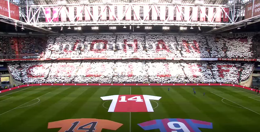 johan-cruyff-ajax-tribute