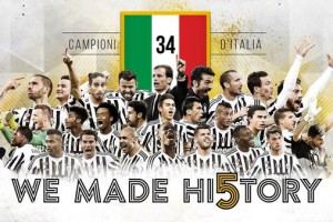 juventus-win-scudetto