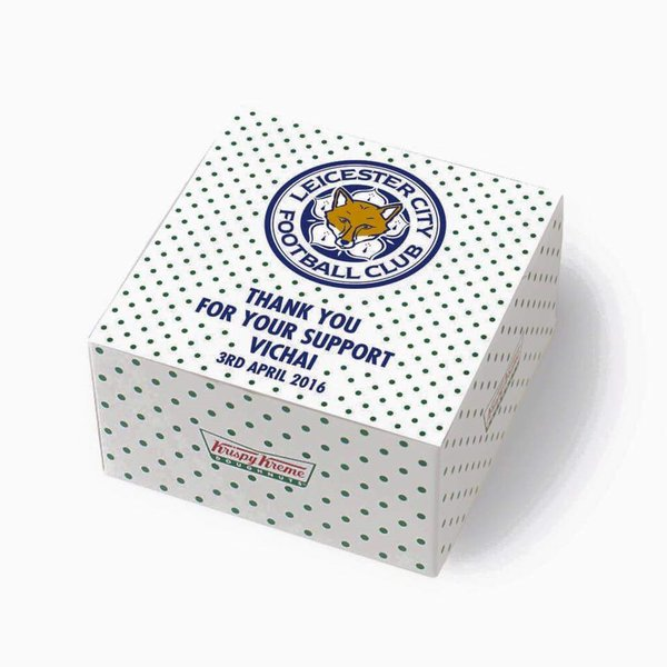leicester-donut
