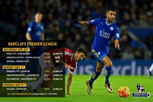 leicester-nbc-epl