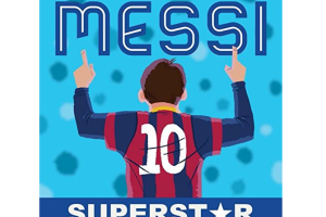 messi-superstar