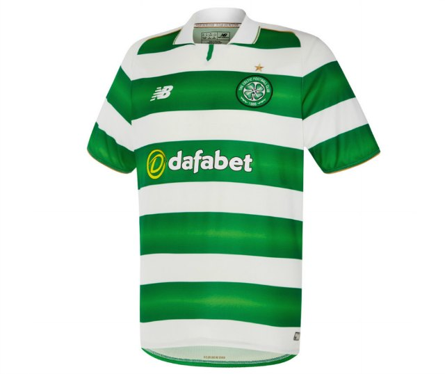 celtic-home-jersey-2016