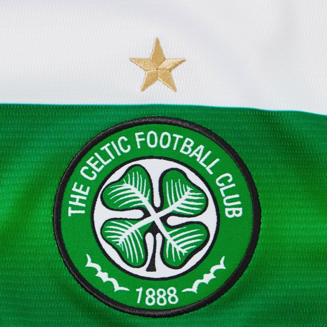 celtic glasgow liga