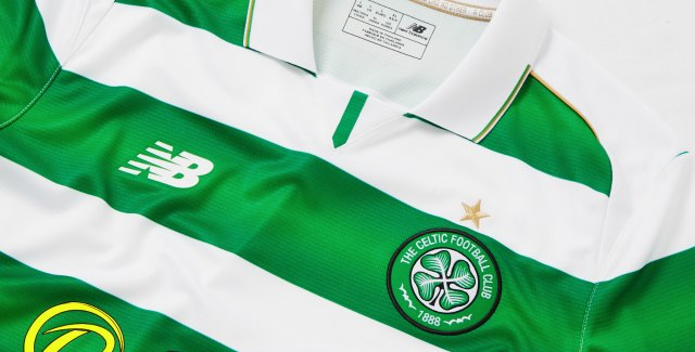 celtic-home-jersey-top-half