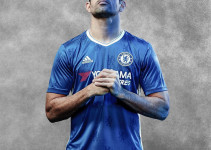 chelsea-home-kit-costa