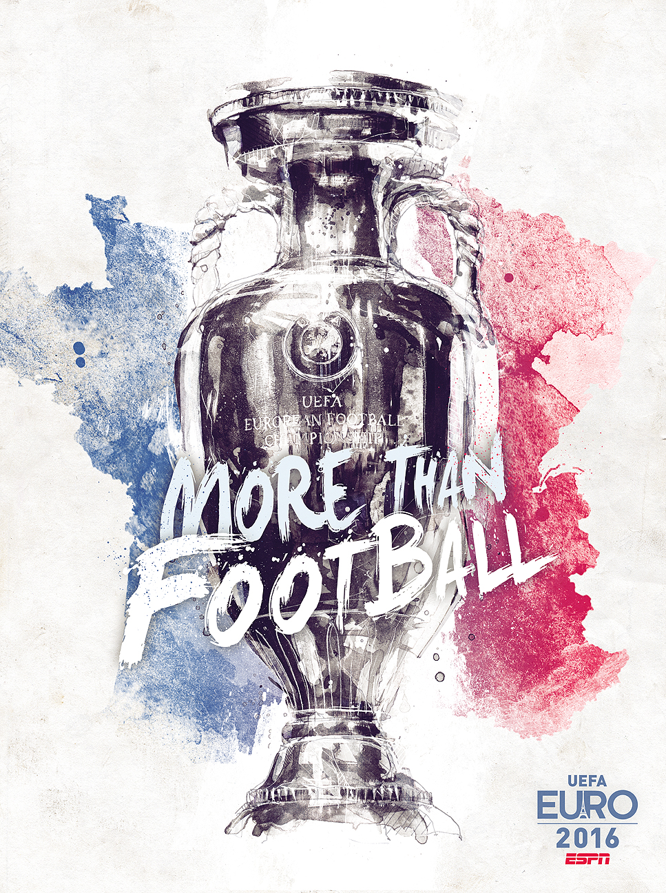 Best Europe World Cup 2018 - euro-2016-espn-poster  Perfect Image Reference_119468 .jpg