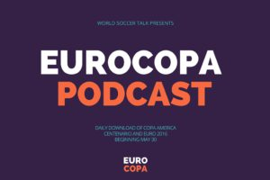 eurocopa-podcast-graphic