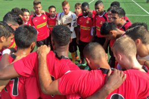 fort-lauderdale-strikers-u19-team