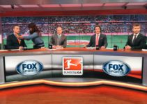 fox-bundesliga-coverage