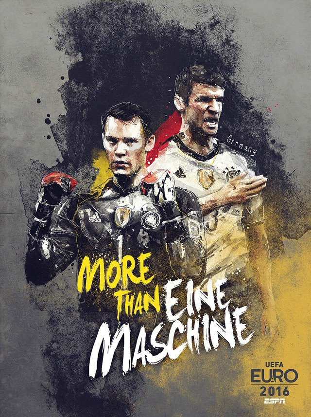 germany-espn-euro-2016-poster