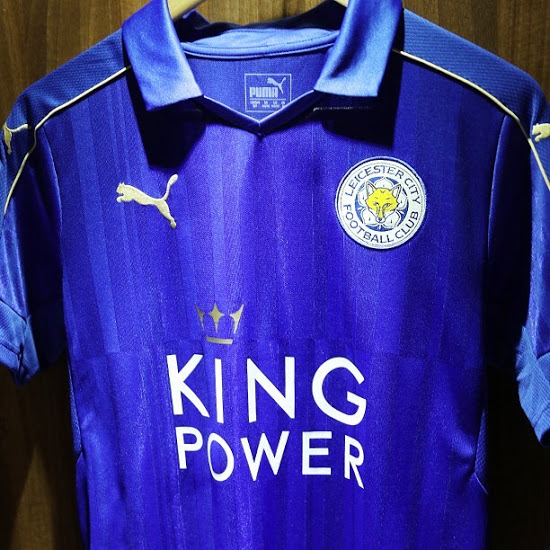 leicester-city-home-jersey-closeup