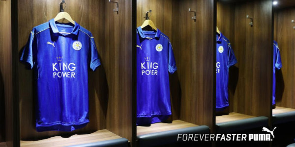 leicester-city-home-jersey-puma