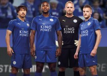 leicester-home-jersey-montage