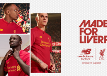 liverpool-home-jersey-creative