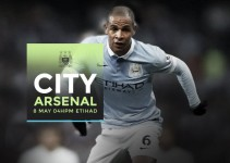 man-city-arsenal