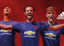 manchester-united-away-jersey-promo
