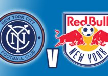 new-york-city-new-york-red-bulls