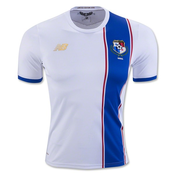 new style c5b5e c1344 Copa America jerseys: Official team jerseys - Page 3 of 5 ...