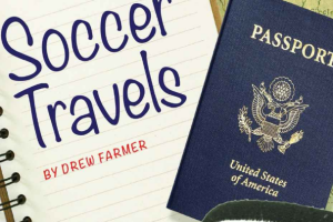 soccer-travels-ebook