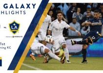 sporting-kc-la-galaxy