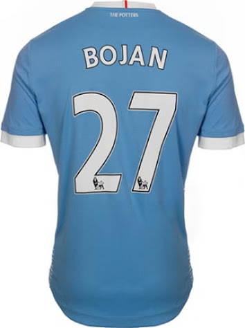 stoke-city-away-jersey-back