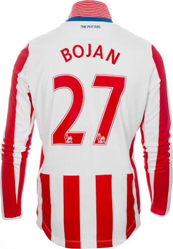 stoke-city-home-jersey-back