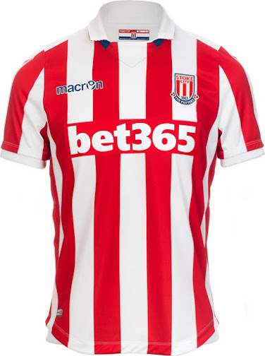 stoke-city-home-jersey-front