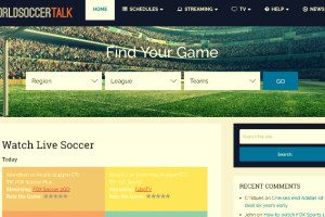 world-soccer-talk-new-beginning