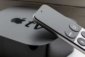 apple-tv-device