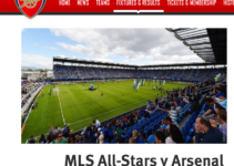 arsenal-mls-all-stars