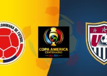 colombia-usa