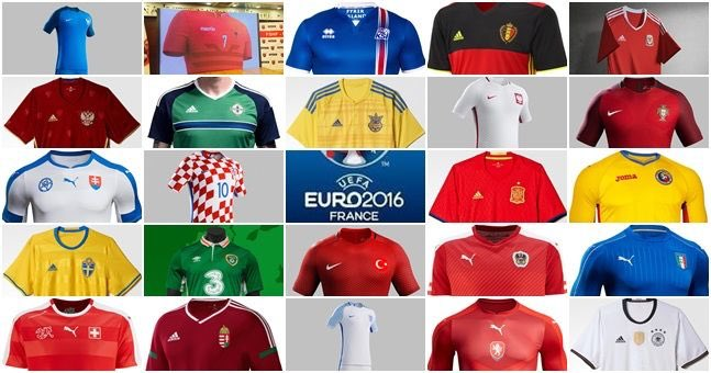 where to find portugal vs iceland on us tv and streaming world soccer talk. Black Bedroom Furniture Sets. Home Design Ideas