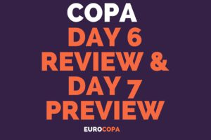 eurocopa-day-7-preview